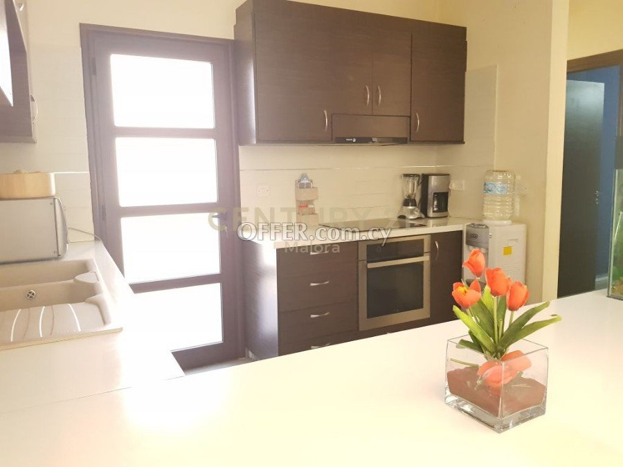 2 Bedroom Apartment for Sale in Limassol, Kolossi - 4