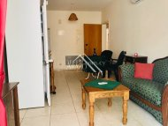 1 Bed Apartment For Sale in Mackenzie, Larnaca
