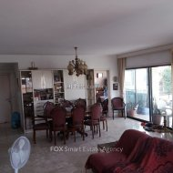 3 Bed  				Apartment 			 For Sale in Agios Nicolaos, Limassol