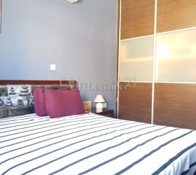 2 Bedroom Apartment for Sale in Limassol, Kolossi - 5