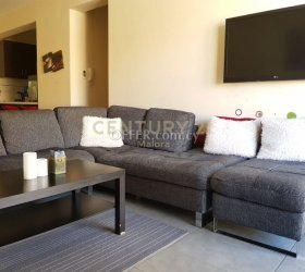 2 Bedroom Apartment for Sale in Limassol, Kolossi - 3