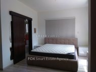 4 Bed  				Detached House 			 For Rent in Zakaki, Limassol - 2