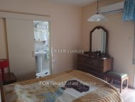 3 Bed  				Apartment 			 For Rent in Neapoli, Limassol - 3
