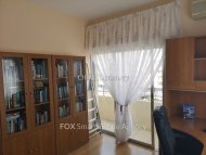 3 Bed  				Apartment 			 For Rent in Neapoli, Limassol - 4
