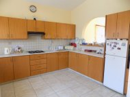For Sale Bungalow in Empa - Paphos - Cyprus - 5