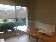 4 Bed  				Detached House 			 For Rent in Agios Nektarios, Limassol - 6