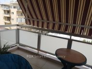 3 Bed  				Apartment 			 For Rent in Neapoli, Limassol - 6