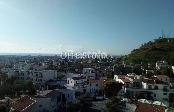 2 Bed Apartment For Sale in Oroklini, Larnaca - 2