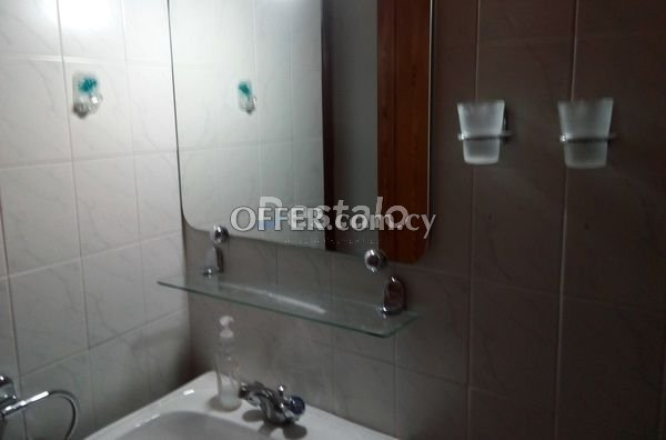 2 Bed Apartment For Sale in Oroklini, Larnaca - 5