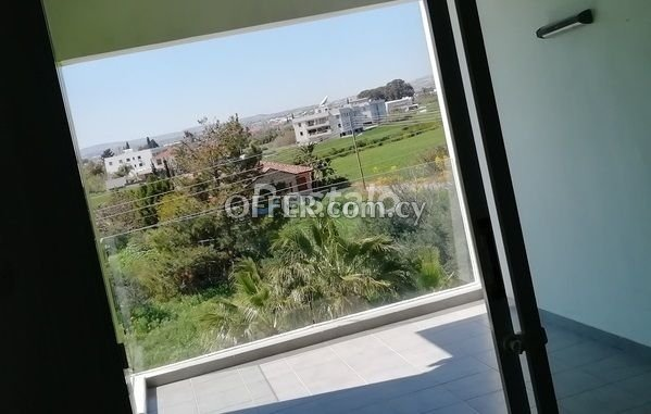 2 Bed Apartment For Sale in Livadia, Larnaca - 5