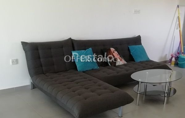 2 Bed Apartment For Sale in Livadia, Larnaca - 6
