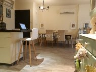 Two Bedroom Ground Floor Apartment with common swimming pool, Oroklini, Cyprus