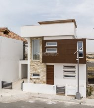 Three Bedroom Luxury House with roof top, Dromolaxia Municipality, Larnaca, Cyprus