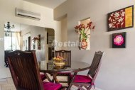 2 Bed Apartment For Sale in Center, Larnaca - 1