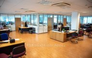 Office  			 For Sale in Agios Athanasios, Limassol