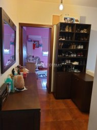 Two Bedroom Terraced House, Oroklini Village, Larnaca District, Cyprus - 2