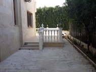 Four Bedroom Luxury House with swimming pool, Tourist Area of Pyla Village, Larnaca, Cyprus - 2