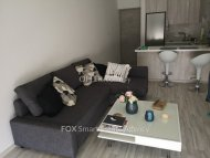 1 Bed  				Apartment 			 For Rent in Neapoli, Limassol - 2