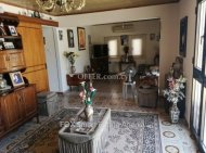 6 Bed  				Semi Detached House 			 For Sale in Kato Polemidia, Limassol - 2