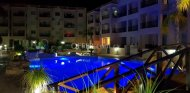 2 Bedroom apartment for sale in Kato Pafos - 3
