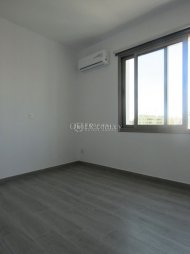 Three Bedroom Penthouse, Metro Area, Larnaca City, Cyprus - 3