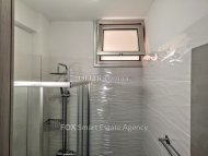 1 Bed  				Apartment 			 For Rent in Neapoli, Limassol - 3