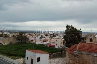 2 Bed Apartment For Sale in Oroklini, Larnaca - 3