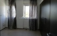 2 Bed Apartment For Sale in Livadia, Larnaca - 3