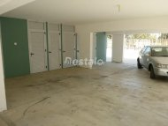 2 Bed Apartment For Sale in Center, Larnaca - 3