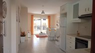 2 Bedroom apartment for sale in Kato Pafos - 4