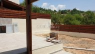 House Detached in Fasoula Limassol - 4