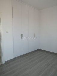 Three Bedroom Penthouse, Metro Area, Larnaca City, Cyprus - 4
