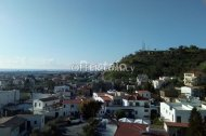 2 Bed Apartment For Sale in Oroklini, Larnaca - 4