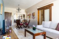 2 Bed Apartment For Sale in Center, Larnaca - 4
