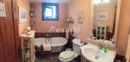 3 Bed Detached Villa For Sale in Meneou, Larnaca - 5