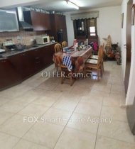 6 Bed  				Semi Detached House 			 For Sale in Kato Polemidia, Limassol - 5
