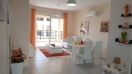 2 Bedroom apartment for sale in Kato Pafos - 6