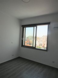 Three Bedroom Penthouse, Metro Area, Larnaca City, Cyprus - 6