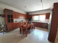 5 Bed  				Detached House 			 For Rent in Agia Filaxi, Limassol - 6
