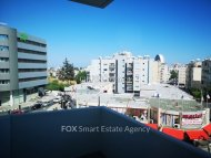 1 Bed  				Apartment 			 For Rent in Neapoli, Limassol - 6