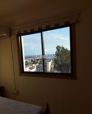 2 Bed Apartment For Sale in Oroklini, Larnaca - 6