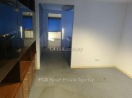 Warehouse 			 For Rent in Agia Zoni, Limassol - 6