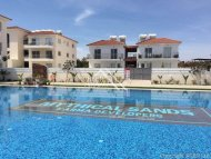 2 Bedroom Apartment in 5 Star Resort, Kapparis