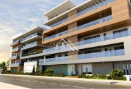 3 Bed Apartment For Sale in Drosia, Larnaca