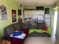 1 Bed Apartment For Sale in Dekelia, Larnaca