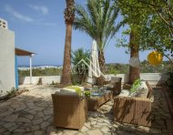 3 Bedroom Semi-Detached Villa with Unobstructed Sea View, Saint Elias