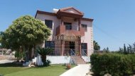 House Detached in Moni Limassol
