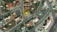 Plot Residential in Columbia Limassol