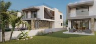 3 bedroom villa in tala