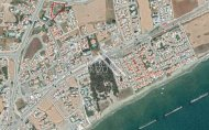 Building Plot For Sale in Pyla, Larnaca